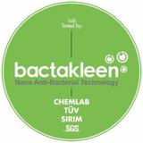 Bactakleen Co. Ltd.