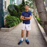 網球班, 網球教練, 成人網球班, 兒童網球班, 私人網球教練, 網球訓練班, 網球比賽, 網球課程, 兒童網球訓練班, 成人網球訓練班-Sam Hung