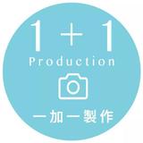 1PLUS1 Production