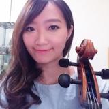 大提琴導師