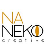 NANEKO creative