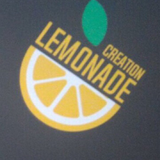 Lemonade Creation