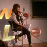 小提琴 - 小提琴演奏 - 郭凱俐-郭凱俐