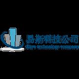 易斯科技公司-網頁設計