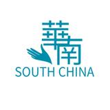 僱傭中心 - SOUTHCHINACC-我們提供專業僱傭服務,團...