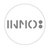 Inno8  室内設計與工程项目管理