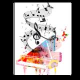 MY_Piano