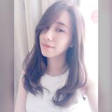 Ami Wong