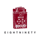 Eightninety. LTD