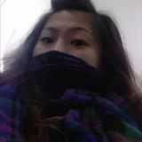 Pixu Chong