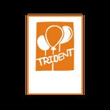 Tridentimage