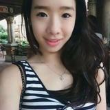 Steffia Cheung