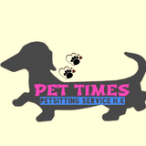 Pet Times-Pet Care Dairy 寵物褓姆
