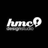 hmcdesignstuio