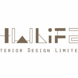 HWLife Interior Design Limited