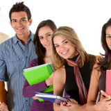 曾就讀拔萃女書院 對英文...-英語 讀寫聽說 提升班