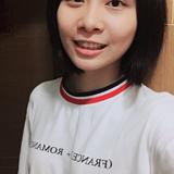 Miss Tsang's Profile