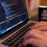 tak web development profile