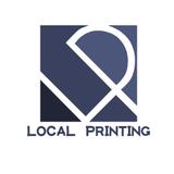 Local Printing