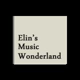Elin's Music Wonderland
