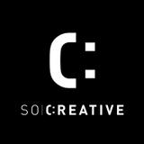 SO|CREATIVE