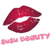Susu Beauty