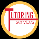 A diversified Tutor with 8+ yrs of Experience -