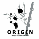 Origin Fitness & Martial Arts