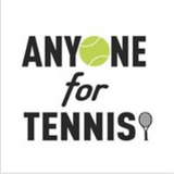 tennis lessons in singapore