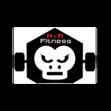 MxR Fitness