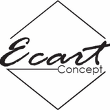 Ecart Concept@Post Production