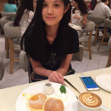 Jessiewong