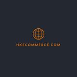 SEM專家香港 - 香港SEM專家 - Vicky-hkecommerce