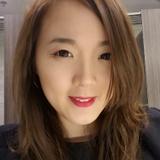Yeung Sai Man Melanie