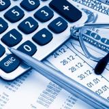 獨立註冊會計師 會計報稅 平價 快