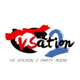 VS Station