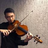Mr. Lau Chun