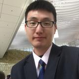 香港教育大學畢業 多年私補經驗