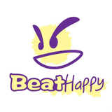BeatHappy