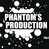Phantom's Production