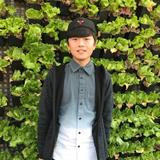 網站開發 - 寫網頁 - 陳國弘-陳國弘