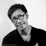 Chow Sai Ming