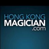 HongKongMagician.com
