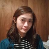 Shirley Leung