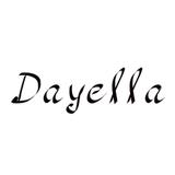 Dayella Limited