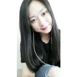 Aki Lau