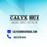 Calyx Hui