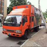 FEI YUE TRANSPORTATION