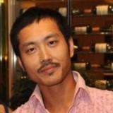 Chris Ng