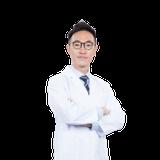 營養師 Jason K.T. Lam